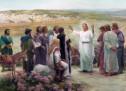Đọc Sách: Những Nguyên Tắc Truyền Bá Phúc Âm – Phần 5