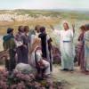 Thánh Ca: Kìa Cửa Cứu Rỗi