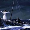 Mục sư Nguyễn Thỉ: Những Sóng Gió Trong Đời Sống