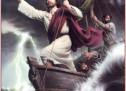 Thánh Ca Do Thái: Không Ai Như Ngài
