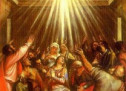 Mục sư Nguyễn Thỉ: Lễ Ngũ Tuần