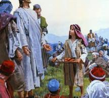 Truyền Bá Phúc Âm Xưa Và Nay – Phần 17