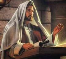 Cùng Học Kinh Thánh: II Cô-rinh-tô 4:1-6