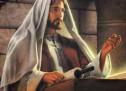 Billy Graham: Đức Chúa Jesus Christ Là Ai