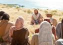 Đọc Sách: Những Nguyên Tắc Truyền Bá Phúc Âm – Phần 1