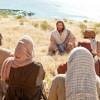 Người Đi Với Chúa