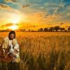 Thánh Ca: Nguyện Tụng Ngợi Chiên Con
