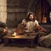 Thánh Ca: Chúa Là Bạn Thật – What a Friend We Have in Jesus