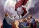 Kinh Thánh Theo Chủ Đề: Lễ Thăng Thiên
