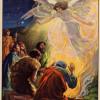 Ký Thuật Về Chúa Giáng Sinh
