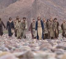 Cùng Học Kinh Thánh: Công Vụ