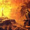 Mục sư Võ Ngọc Thiên Ân: Tiếng Chúa Gọi