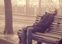 Khi Buồn – Hãy Tìm Đến Chúa