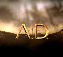 Phim Mới: A.D. – The Bible Continues