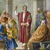 Cùng Học Kinh Thánh – Công Vụ 5:34-42