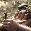 Thanh Hữu: Vết Sẹo Phục Sinh