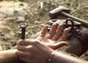 Thánh Ca: Bàn Tay Mang Dấu Đinh