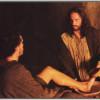 Cùng Học Kinh Thánh – Giăng 13:1-11