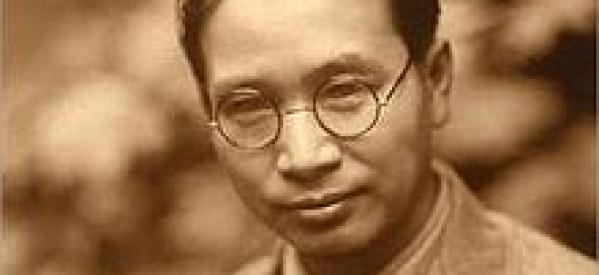 Hạ Xuyên Phong Ngạn  – Toyohiko Kagawa – Phần 10