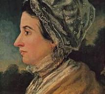 Susanna Wesley: Ảnh Hưởng Của Người Mẹ