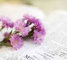 Cùng Học Kinh Thánh: I Cô-rinh-tô 7:1-5