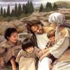 Nhạc Thiếu Nhi: Jesus Loves Me