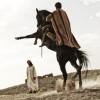 Tường Lưu: Gia-cốp, Sau-lơ và Tôi