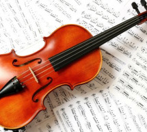 J.S. Bach: Cantata Ich hatte viel Bekümmernis