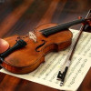 Nhạc Thính Phòng: Chúa Ôi! Tôi Lại Ngay! – I Hear Thy Welcome Voice