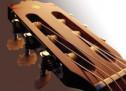 Thánh Ca: Chúa Yêu Tôi & Chung  Nhóm Ở Thiên Hà- Classical Guitar