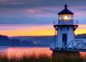 Thánh Ca: Hãy Chiếu Giống Hải Đăng – Let The Lower Lights Be Burning