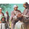 Cùng Học Kinh Thánh – Công Vụ 8:9-25