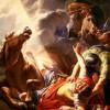 Cùng Học Kinh Thánh – Công Vụ 9:1-9