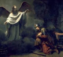 Cùng Học Kinh Thánh – Công Vụ 10:1-8