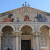 Giới Thiệu Sách: Truyền Bá Phúc Âm Xưa Và Nay