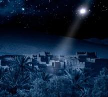 Thánh Ca: Sao Miền Đông – Star of the East