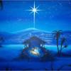 Con Trai Thánh – Mary's Boy Child