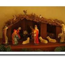 Vui Mùa Giáng Sinh