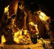 Kiến Thức: Đức Chúa Jesus Giáng Sinh Năm Nào