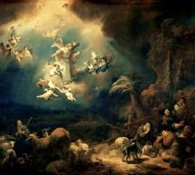 Chúa Các Chúa – Ban Hát Hội Thánh Sài Gòn