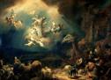 Tiểu Sử Thánh Ca: Phước Cho Nhân Loại