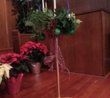 Điệp Khúc Đêm Noel