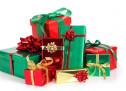 Tình Yêu Giáng Sinh