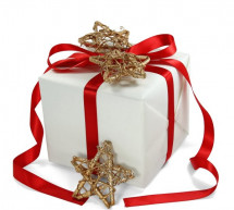 Mục sư Nguyễn Thỉ: Món Quà Giáng Sinh