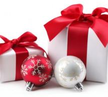 Kịch: Món Quà Giáng Sinh