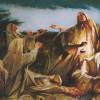 Kiến Thức Kinh Thánh: Chàng Rể