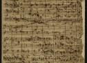 J.S. Bach: Thánh Lễ Cung Si Thứ – Mass in B Minor