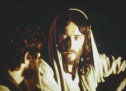Vũ Đức Nghiêm: Khi Chúa Yên Lặng Nhìn