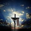 Bảy Lời Nói Cuối Cùng Của Đức Chúa Jesus Trên Thập Tự – Lời Thứ Bảy