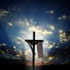 Thánh Ca: Đau Thương Tiêu Mất Nơi Gô-gô-tha